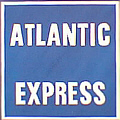 Tomar 5243 N Lighted Drumhead Kit Erie Atlantic Express Heavyweight Square