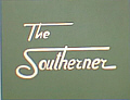 Tomar 5356 N Lighted Drumhead Kit Southern Southerner Lightweight Rectangle
