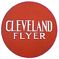 Tomar 9522 O Lighted Drumhead Kit New York Central Cleveland Flyer Heavyweight Round 81-9522