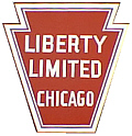 Tomar 5583 N Lighted Drumhead Kit Pennsylvania Liberty Limited Chicago Heavyweight Keystone