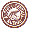 Tomar 5090 N Lighted Drumhead Kit Algoma Central Algoma Central Heavyweight Round