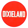Tomar 9187 O Lighted Drumhead Kit Chicago & Eastern Illinois Dixieland Heavyweight Round